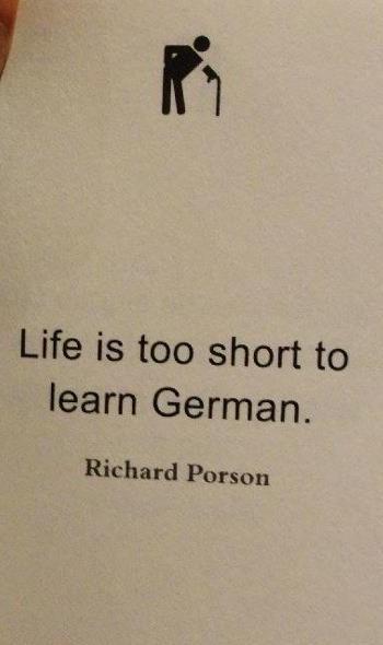 5 German Short Stories For Beginners - LearnOutLive