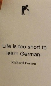 life_is_too_short_to_learn_German