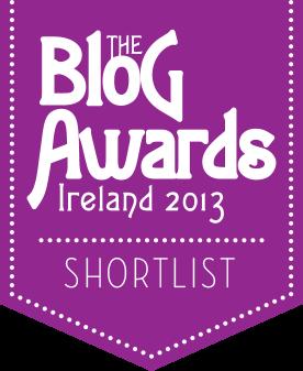 blog_awards_2013_badge_shortlist