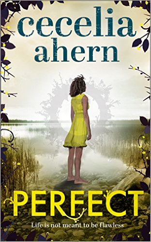 Perfect by Ceclia Ahern