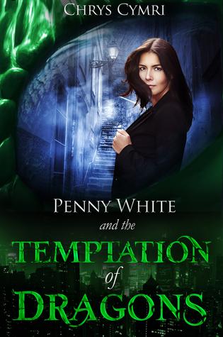 Penny White