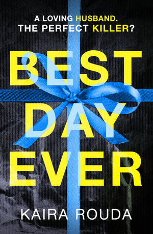 BestDayEver_Cover+UK