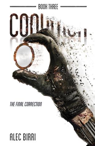 The Last Condition by Alec Birri