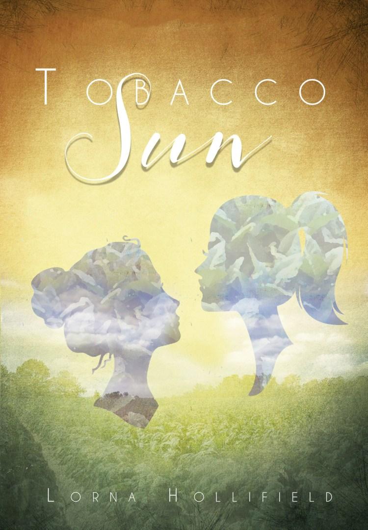 TobaccoSunCoverPhoto