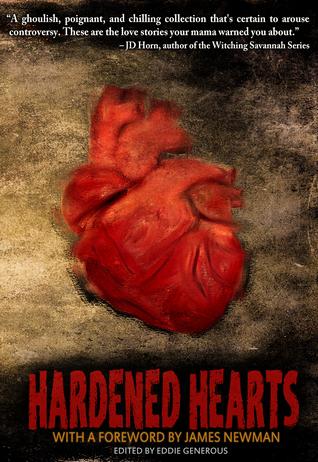 Hardened Hearts