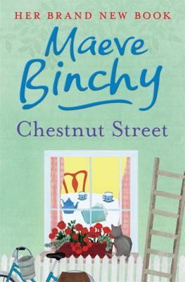 Chestnut Street by Maeve Binchy