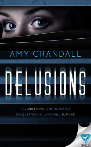 Delusions by Amy Crandall.jpg