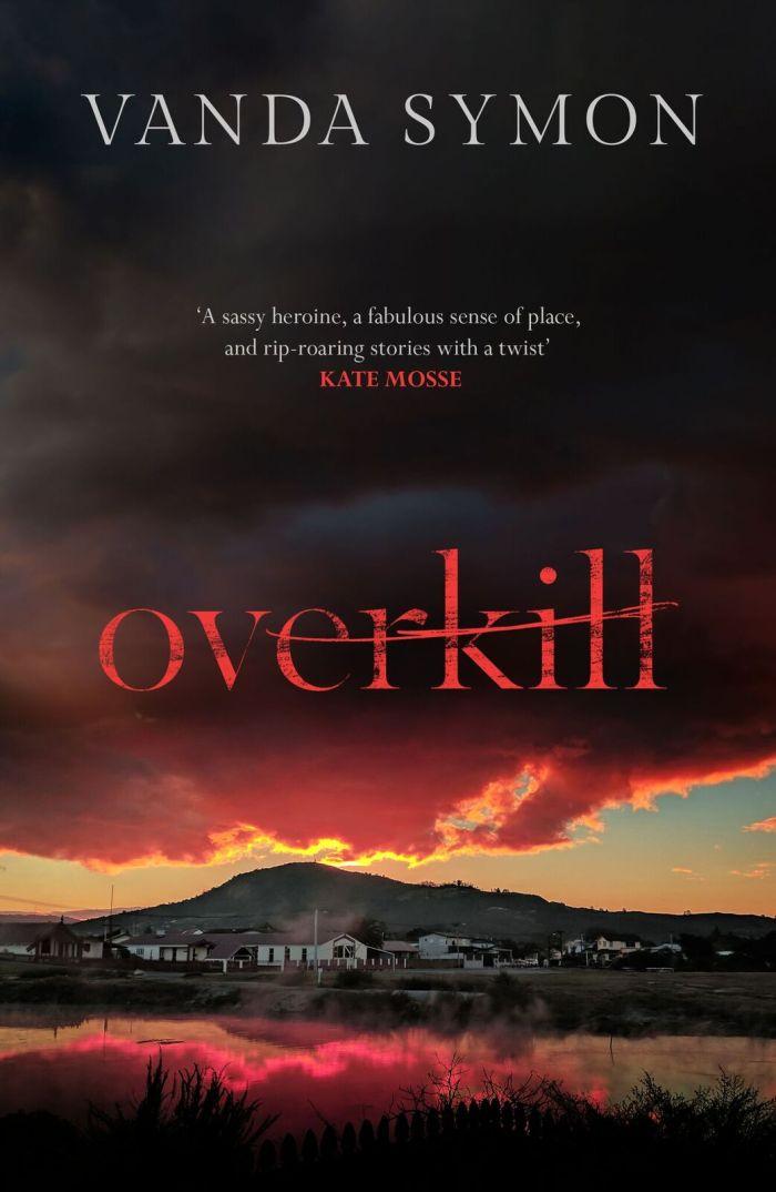 Overkill Cover .jpeg