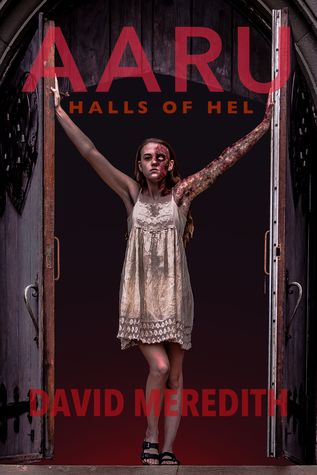 Aaru Halls of Hel by David Meredith