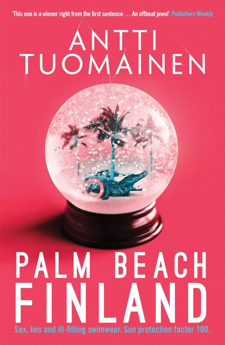 PALM BEACH PROOF COVER AW.jpg