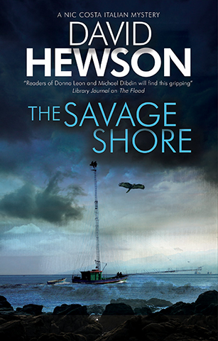 The Savage Shore Cover.jpg