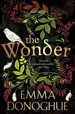 The Wonder by Emma Donoghue.jpg