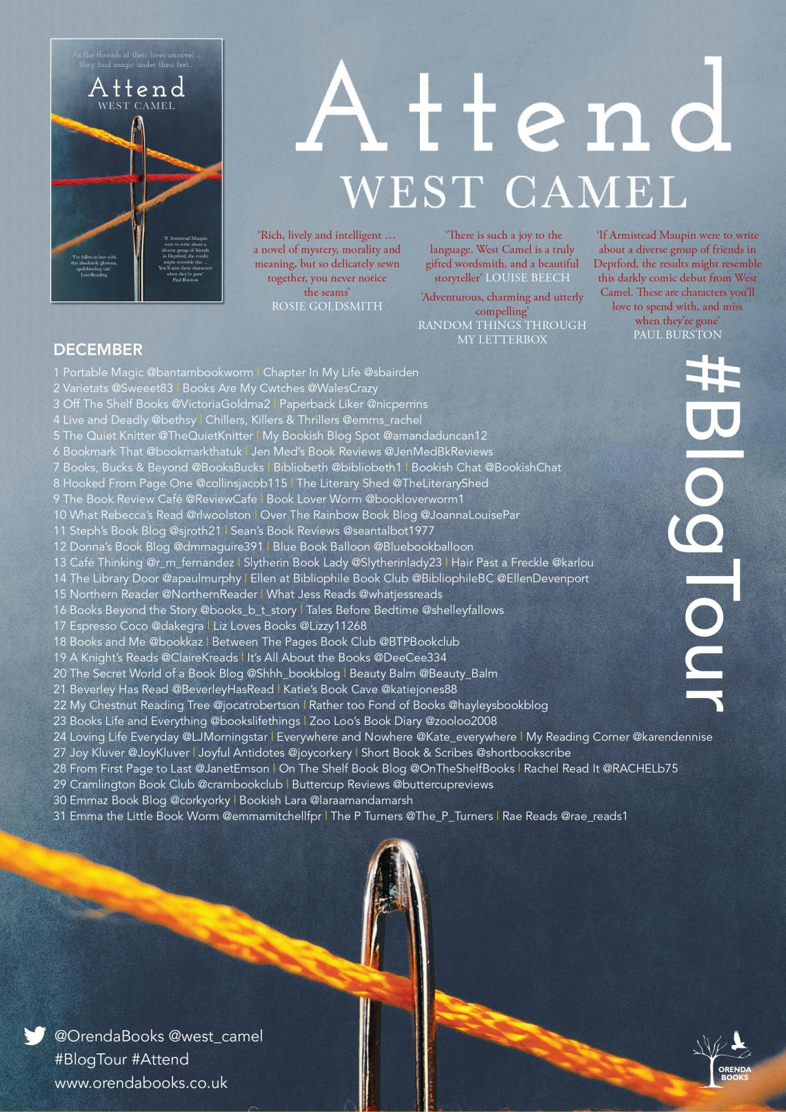 Attend Blog Tour Poster .jpg