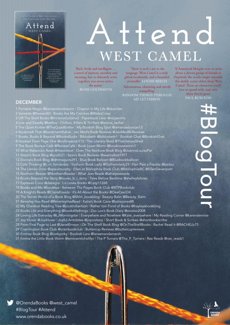 Attend Blog Tour Poster .jpg