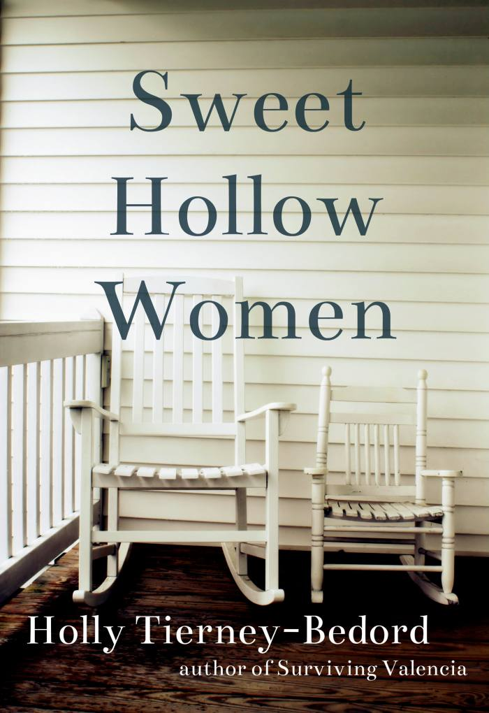 Sweet Hollow Women.jpg