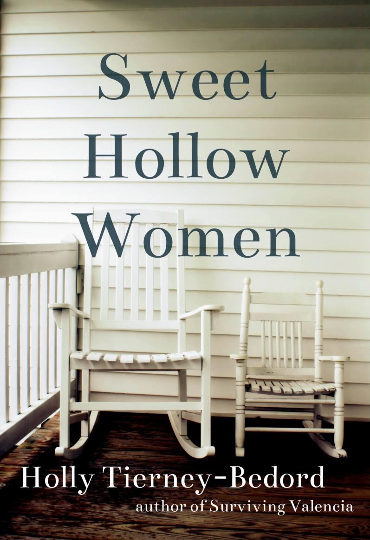 Sweet Hollow Women.jpg