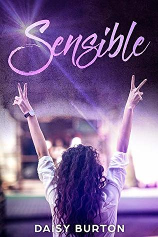 Sensible by Daisy Burton