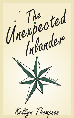 The Unexpected Inlander Book Review