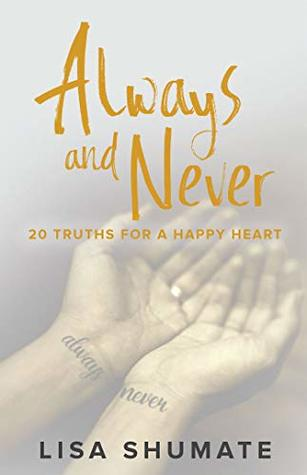 Always and Never Book Review