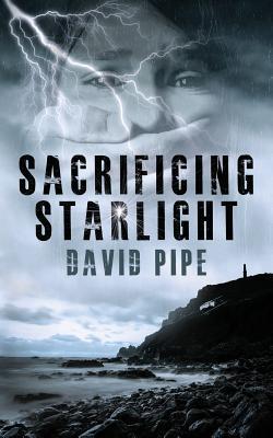 Sacrificing Starlight Book Cover