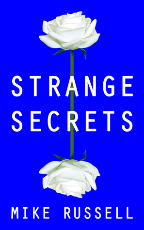 Strange Secrets Book Review