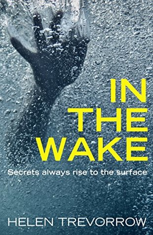 In the Wake Book Review