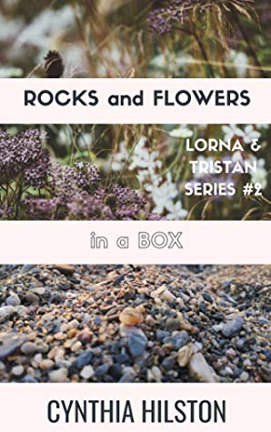Rocks and Flowers in a Box Book Cover