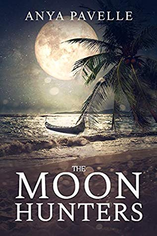 The Moon Hunters Book Review