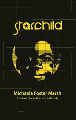 Starchild Book Cover