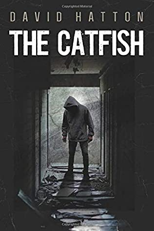 The Catfish Book Cover