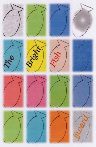 The Bright Fish Book Cover