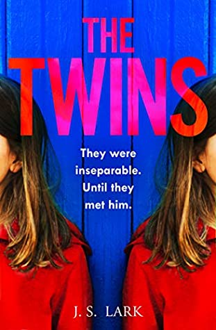 The Twins Book Cover