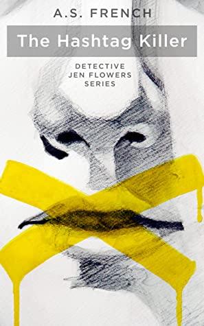 The Hashtag Killer Book Cover.jpg