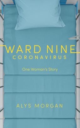 Ward Nine Coronavirus Book Cover