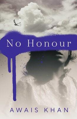 No Honour Book Review